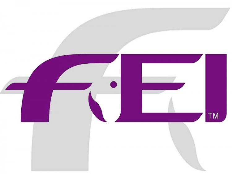 FEI Fédération Équestre Internationale